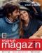 """Журнал """"Модный magazin"""" - №12 (90) декабрь 2010"""
