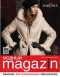 """Журнал """"Модный magazin"""" - №1-2 (январь-февраль 2011)"""