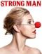 "Журнал ""STRONG MAN magazine"" - весенний номер (весна 2011)"