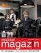 """Журнал """"Модный magazin"""" - №6 (95) июнь 2011"""