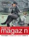 """Журнал """"Модный magazin"""" - №9 (97) сентябрь 2011"""