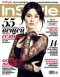 "Журнал ""InStyle"" - №72 (февраль 2012)"